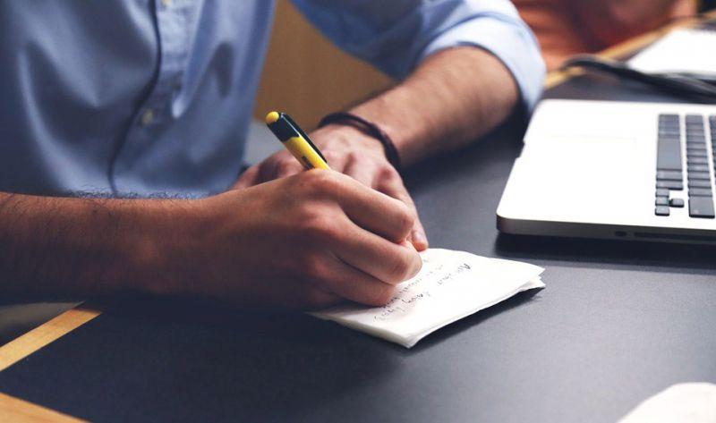 1. Снимка на Оптимизирайте бизнеса си с правилния ERP софтуер