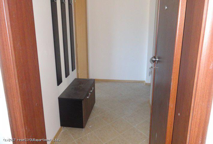3. Снимка на Продава студио в Банско