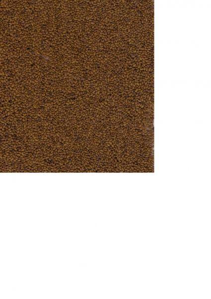 1. Снимка на Продаваме семена люцерна