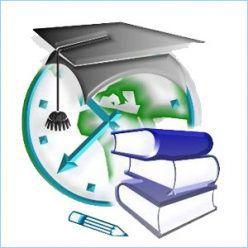 2. Снимка на Лицензирани курсове по професия СТОРИТЕЛ - МОНТАЖНИК - дистанцио