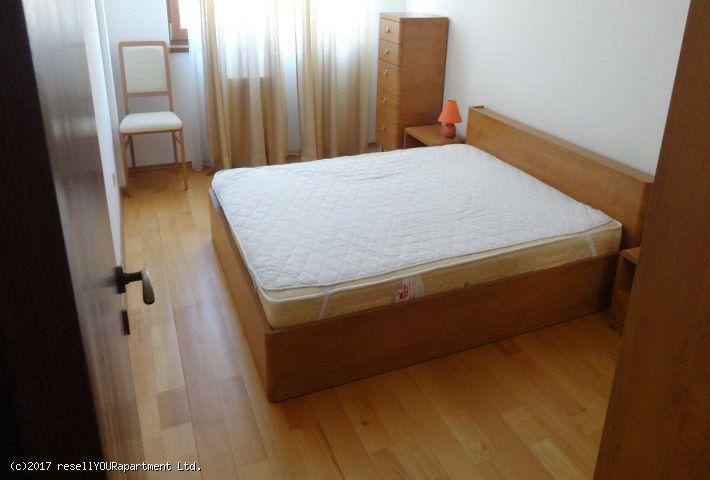 6. Снимка на Тристаен апартамент в Банско