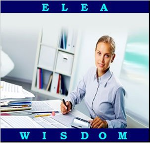 1. Снимка на Опреснителни курсове по счетоводство
