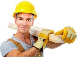 1. Снимка на Лицензиран курс Строителен техник - Транспортно строителство