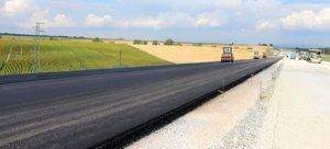 Курс Помощник пътен строител - дистанционно обучение
