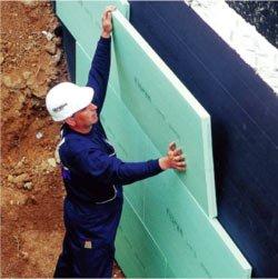 1. Снимка на Професионален курс Изолации в строителството - дистанционно