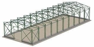 Професионален курс Метални конструкции - дистанционно