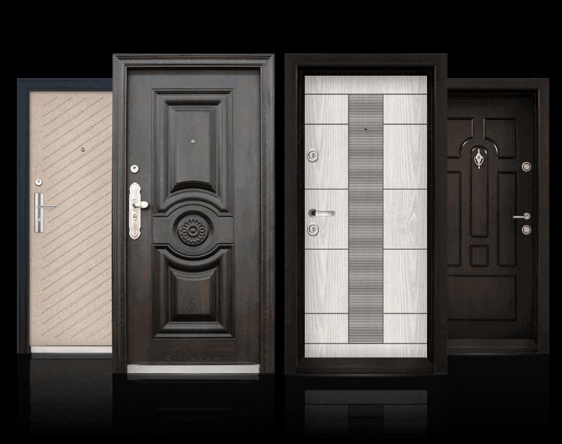 1. Снимка на Вратите за Вашия дом са в Порта Нова В. Априлов