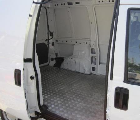 Обяви за транспортни услуги товарни превози от фирма в София