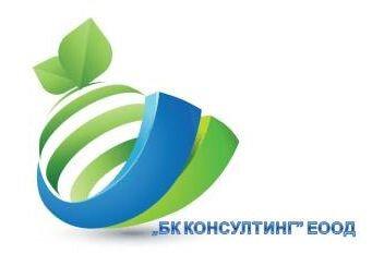 1. Снимка на Курс ТОПЛОТЕХНИКА - Монтьор на енергийни съоръжения