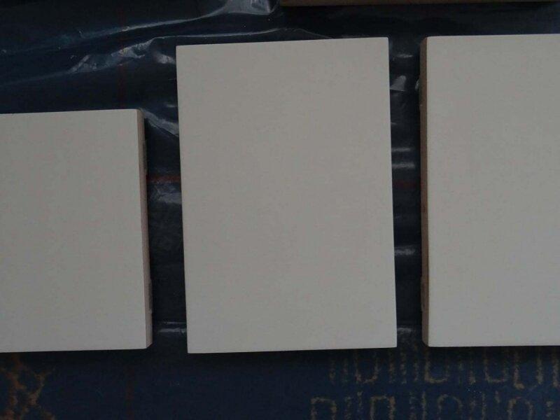 8. Снимка на Дъски за икони от висококачествено липово дърво