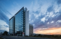 Blu Offices - Class A Offices For Rent - Sofia, Bulgaria