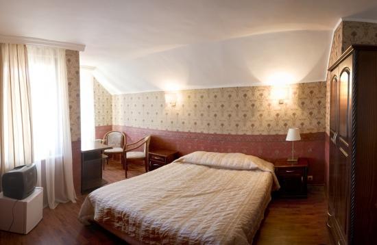 Хотел Анели Банско