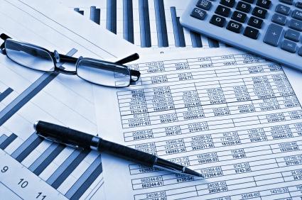 Счетоводни и консултантски услуги Банско